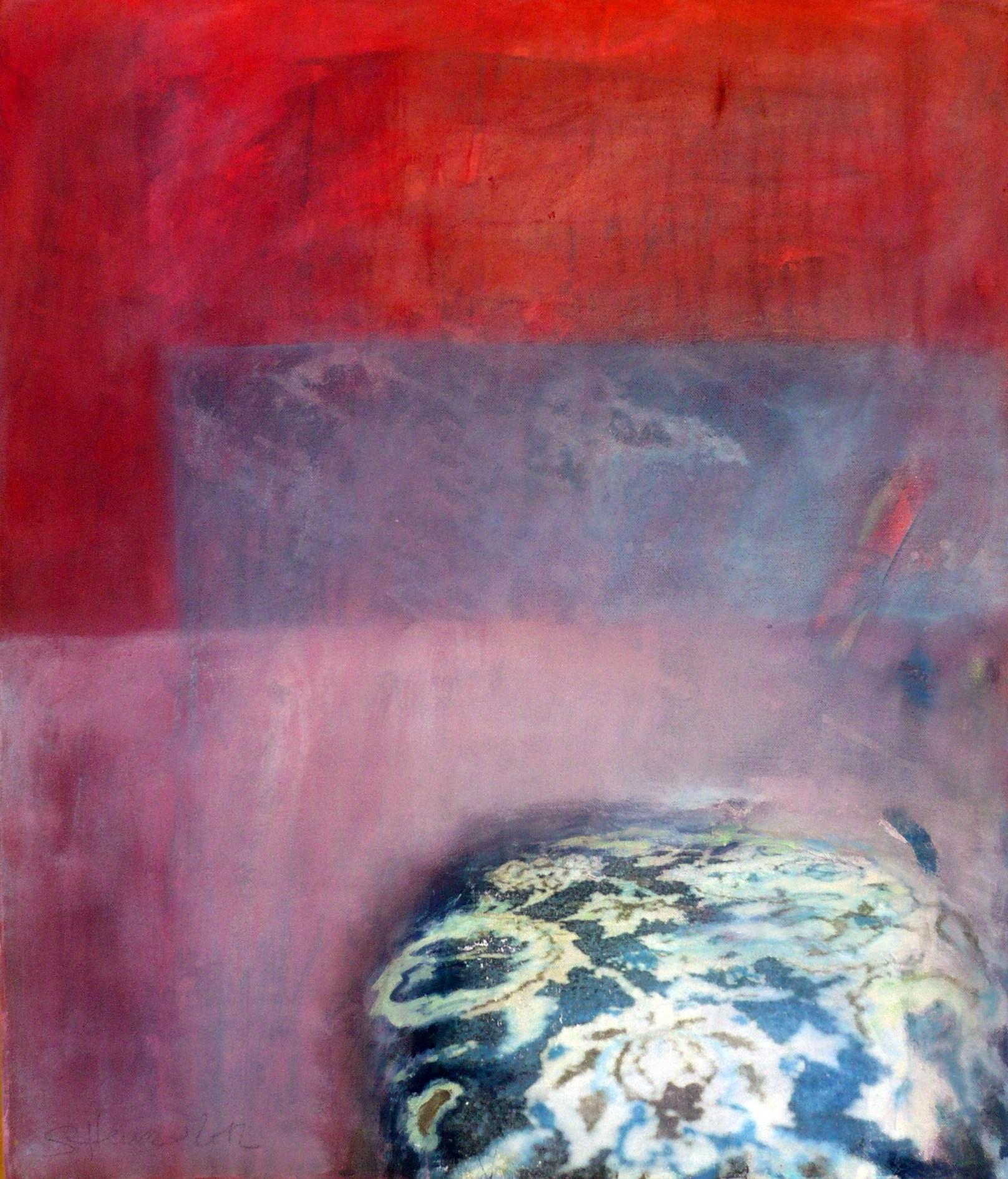 raum-2-70x60-2012
