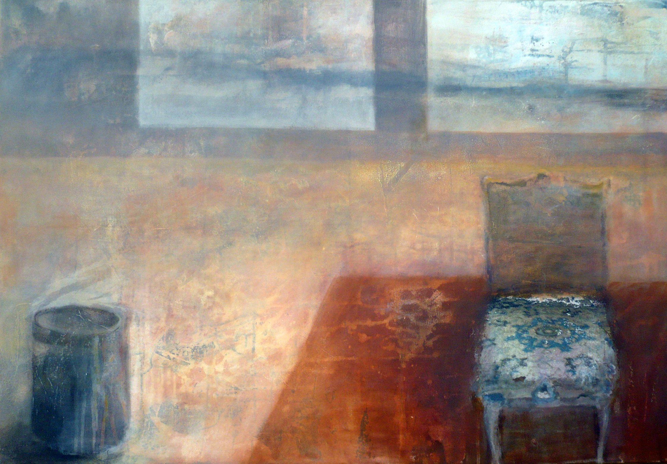 raum-6-70x100-2012