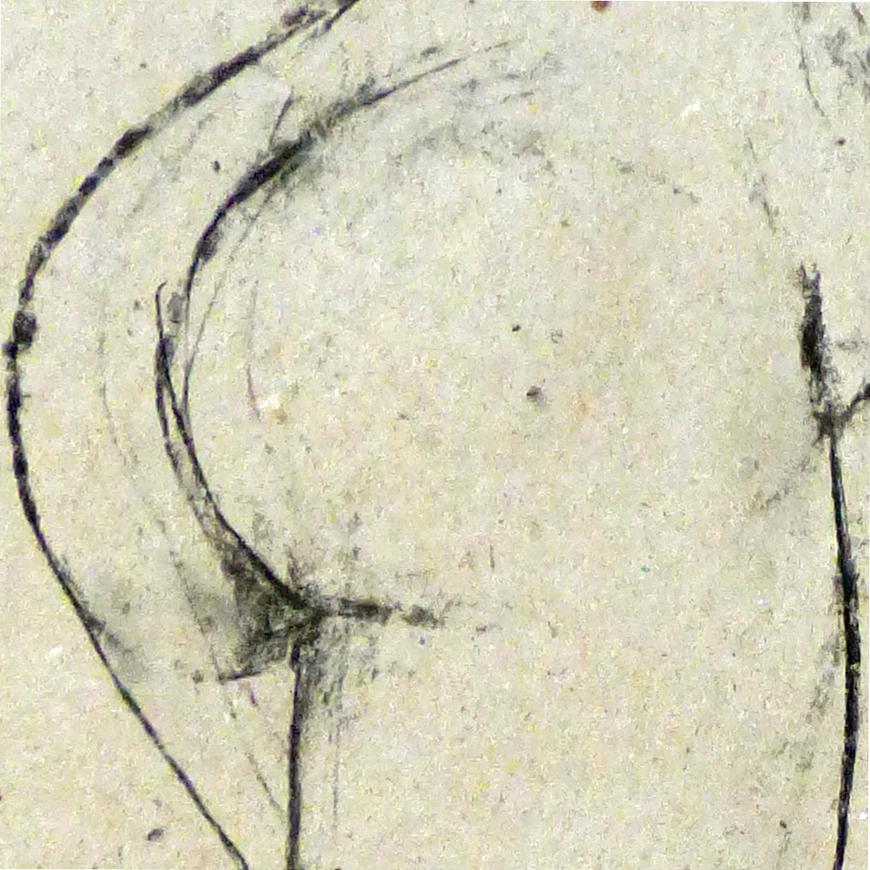 zeichnung-i-auf-holz-20-x-20-2014