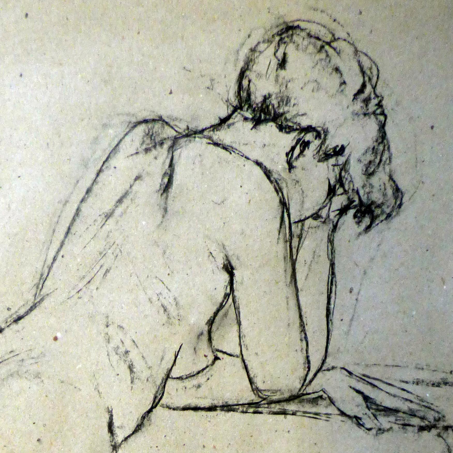zeichnung-ii-auf-holz-20x20-2014
