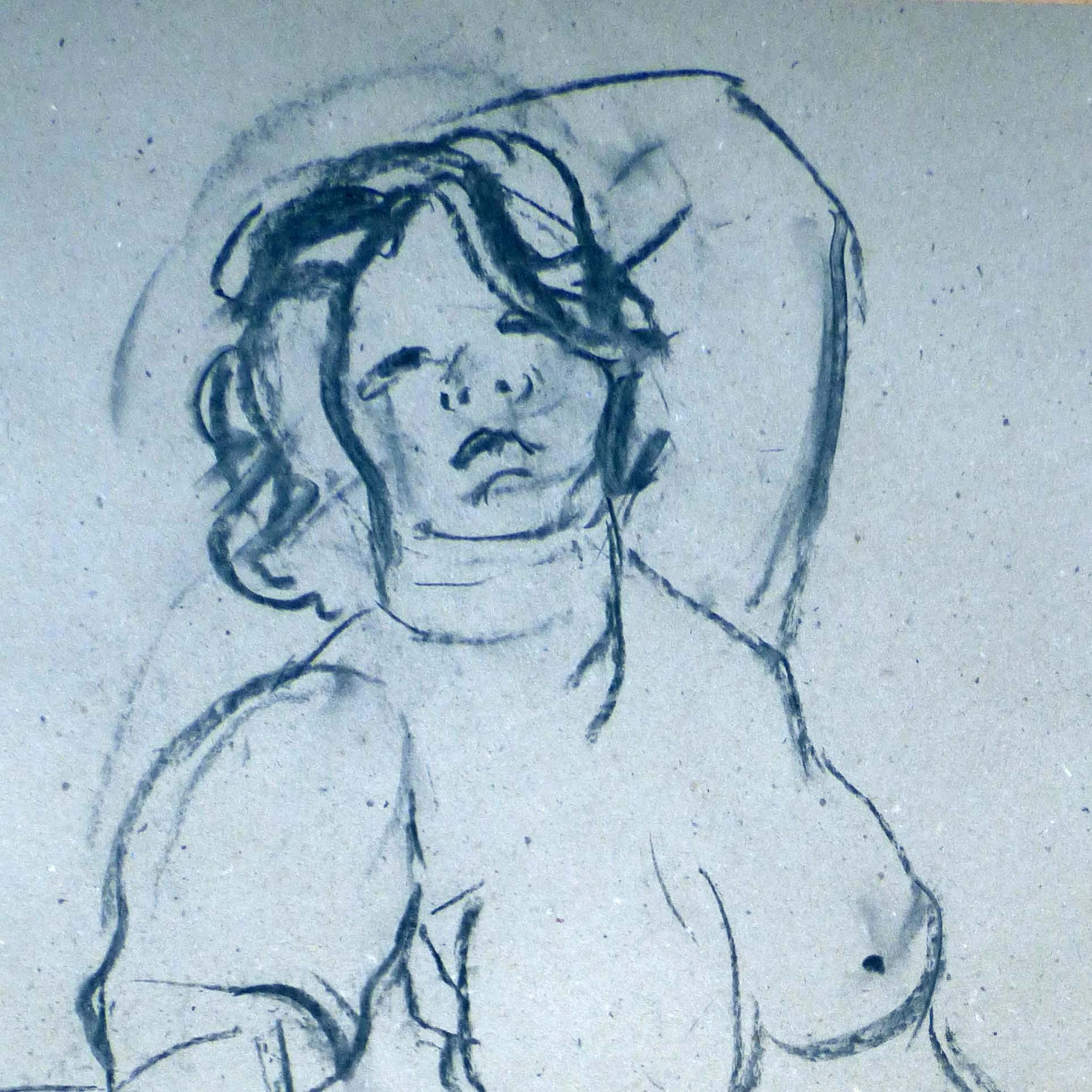zeichnung-iii-auf-holz-20x20-2014