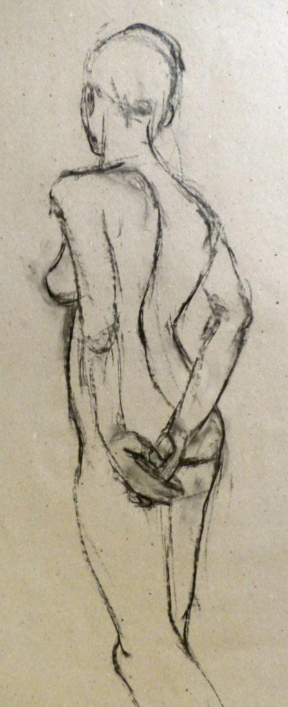 zeichnung-vii-auf-holz-2014